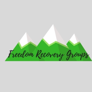 Freedom Recovery Groups